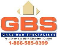 Grab Bar Specialists