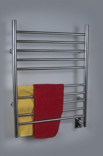 GBS Towel Warmer Special