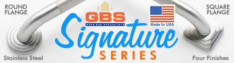 GBS Signature Series