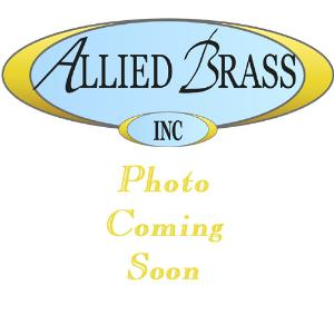 Allied Brass Allied Brass Shower Rods Grab Bar Specialists