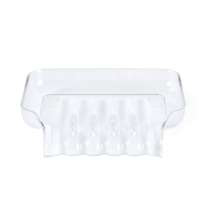 Trickle Tray White