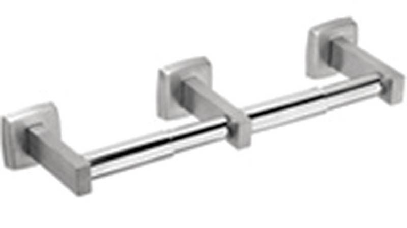 Grab bar specialists bradley toilet paper dispensers - Toilet paper spindle ...