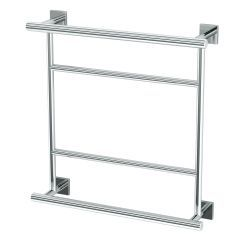 HOTEL CENTRE RACK, SQUARE,CHRM