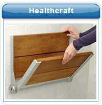 HealthCraft Seats