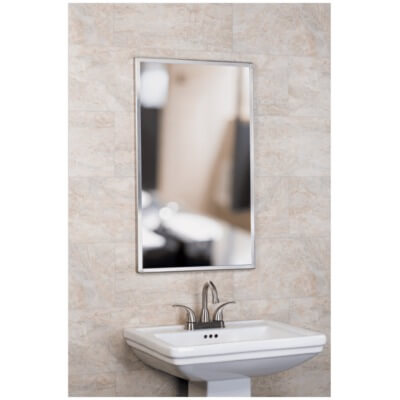 MEEK Mirrors | Grab Bar Specialists