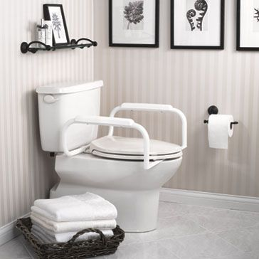 Cool Moen Grab Bars Grab Bar Specialists Ibusinesslaw Wood Chair Design Ideas Ibusinesslaworg