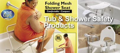 moen grab bar securemount system