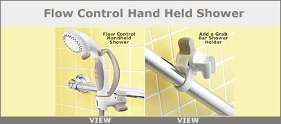 moen tub u0026 shower safety products moen grab bar securemount system